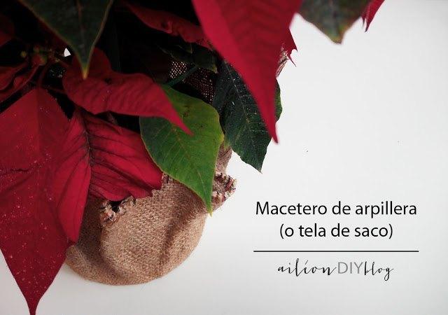 macetero-tela-saco