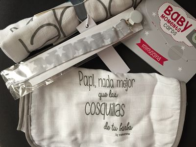 pack productos mimuselina