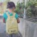 Imprescindibles para la vuelta al cole, en infantil y primaria